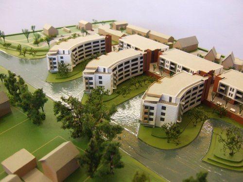 waterland 4